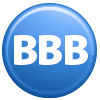 Visit the Area-Pro BBB web page